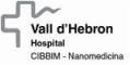 CIBBIM-Nanomedicina Vall d'Hebron